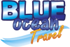 – Ocean Blue Travel –
