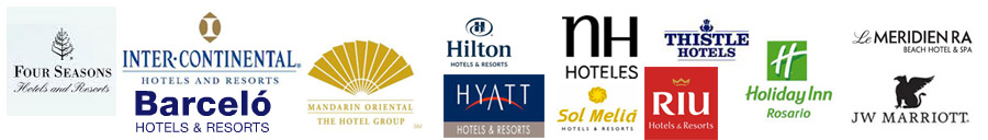 logos_hoteles